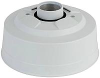 Кронштейн для камер видеонаблюдения Axis T91A67 (5505-871) -
