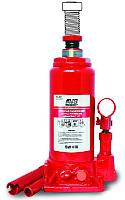 Бутылочный домкрат AVS HJ-B10T / A07087S -