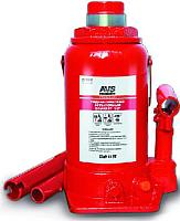 Бутылочный домкрат AVS HJ- B32T / A07089S -