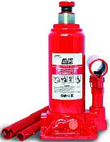Бутылочный домкрат AVS HJ- B4T / A07085S -