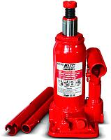 Бутылочный домкрат AVS HJ- B2000 / A78413S -