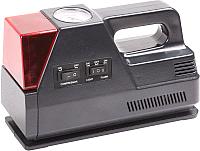 Автомобильный компрессор Autoprofi AP-060 -