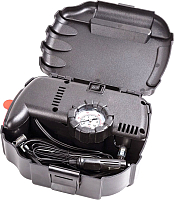 Автомобильный компрессор Autoprofi AP-070 -