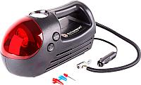 Автомобильный компрессор Autoprofi AP-080 -
