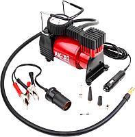 Автомобильный компрессор Autoprofi AK-30 -