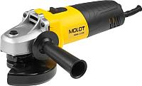 Угловая шлифовальная машина Molot MAG 1106 (MAG110600027) -
