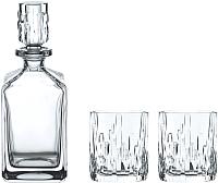 Набор для виски Nachtmann Shu Fa с декантером -