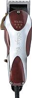 Машинка для стрижки волос Wahl Magic Clip 8451-316 H -