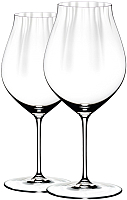 Набор бокалов Riedel Performance Pinot Noir / 6884/67 (2шт) -