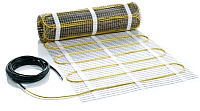Теплый пол электрический Veria Quickmat 150/1R 4кв.м -