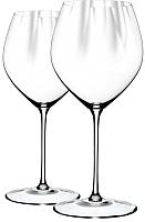 Набор бокалов Riedel Performance Chardonnay / 6884/97 (2шт) -