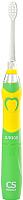Электрическая зубная щетка CS Medica CS-562 Junior -