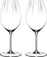 Набор бокалов Riedel Performance Riesling / 6884/15 (2шт) -
