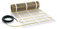 Теплый пол электрический Veria Quickmat 150/2R 5кв.м -