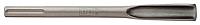 Зубило для электроинструмента Diager 312L26L0300 -