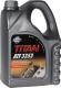 Жидкость гидравлическая Fuchs Titan ATF 3353 Dexron III / 601411199 (5л, красный) -