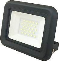 Прожектор JAZZway 5001466B -