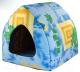Домик для животных Чип Шалаш / RP9861 (S) -