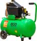Воздушный компрессор Eco AE-501-4 -