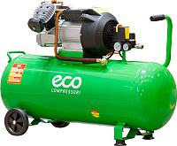 Воздушный компрессор Eco AE-1005-3 -
