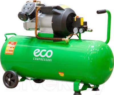 Воздушный компрессор Eco AE-1005-3