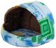 Домик для животных Чип Грот / RP9867 (S) -