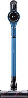 Вертикальный портативный пылесос LG A9DDCARPET2 -