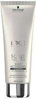 Шампунь для волос Schwarzkopf Professional BC Bonacure Scalp Genesis Root Activating for Thinning Hair (200мл) -