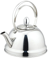 Заварочный чайник Appetite LKD-005 -