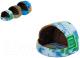 Домик для животных Чип Грот / RP9869 (L) -