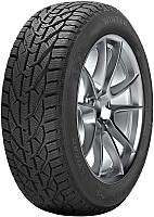 Зимняя шина Tigar Winter 205/65R16 95H -