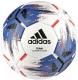 Футбольный мяч Adidas Team Competition TW19 (размер 5) -