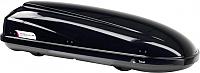 Автобокс Modula Easy 460 (Black Gloss) -