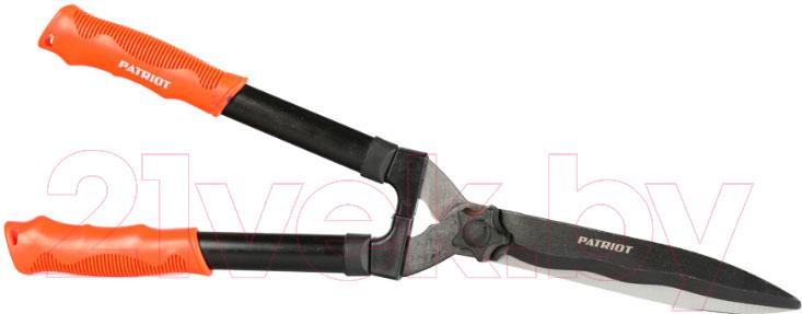 Купить Садовые ножницы PATRIOT, CH 540, Китай