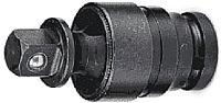 Шарнир карданный Force 80561MPB -