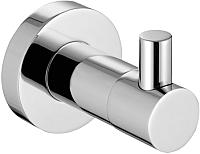 Крючок для ванны Omnires MP60110 CR -