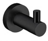 Крючок для ванны Omnires MP60110 BL -