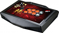 Геймпад FlashFire Martial 1 Arcade Fight Stick MA1000 -