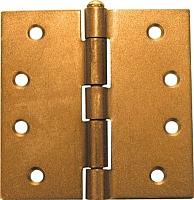 Петля дверная ЕКТ CV013197 (900шт) -