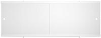 Экран для ванны Cersanit Универсальный 170 тип 2 (PA-TYPE2-170-W) -