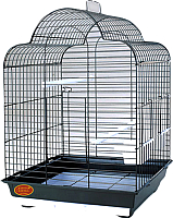 Клетка для птиц Золотая клетка 800 -