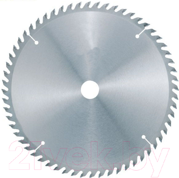 Купить Пильный диск PATRIOT, 250х96х30/25.4 (Negative), Китай