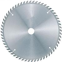 Пильный диск PATRIOT 250х96х30/25.4 (Negative) -