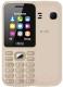 Мобильный телефон Inoi 105 (золото) -