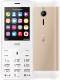 Мобильный телефон Inoi 287 (золото) -
