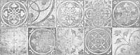 Декоративная плитка Керамин Тоскана 2Д (200x500) -