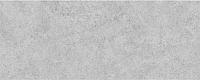 Плитка Керамин Тоскана 2 (500x200) -