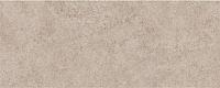 Плитка Керамин Тоскана 3 (500x200) -
