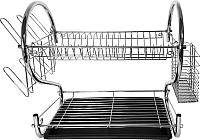 Сушилка для посуды Tatkraft Helga 10857 -