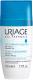 Дезодорант шариковый Uriage Deodorant Douceur без солей алюминия (50мл) -